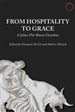 from hospitality to grace