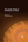 the asiatic mode of produ...