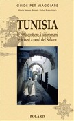 Tunisia Vol. 1