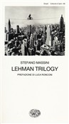 Lehman Trilogy