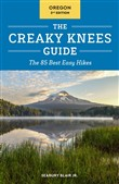 the creaky knees guide or...