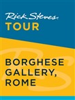 Rick Steves Tour: Borghese Gallery, Rome
