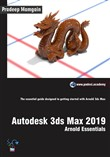 Autodesk 3ds Max 2019: Arnold Essentials