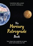 the mercury retrograde bo...