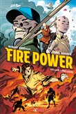 Fire power. Vol. 1: Preludio