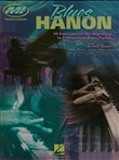 Blues Hanon (Music Instruction)