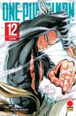 One-Punch Man. Vol. 12: I tizi forti