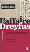 L'affaire Dreyfus. La verità in cammino
