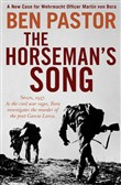 the horseman's song