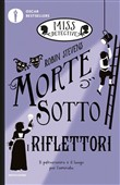 Morte sotto i riflettori. Miss Detective. Vol. 7