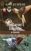 The Carver's Daughter
