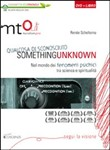 Somethingunknown. Con DVD