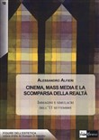 cinema, mass media e la s...