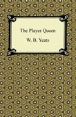 The Player Queen