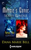 Maggie's Grove Series Bundle