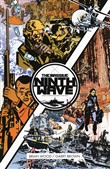 the massive. vol. 6: nint...