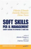 soft skills per il manage...