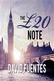 The £20 Note (Contained within Follow The Money: A Tale of Tales)