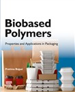 Biobased Polymers
