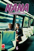 Nana. Reloaded edition. Vol. 6