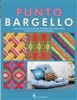 Punto bargello