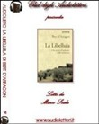 La libellula. Audiolibro. CD Audio formato MP3
