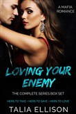 Loving Your Enemy: The Complete Series Box Set
