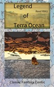 Legend of Terra Ocean Vol 4