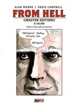From Hell: Master Edition vol.1 (di 5)