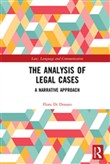 The Analysis of Legal Cases