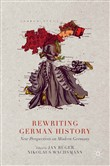 Rewriting German History