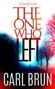 The One Who Left