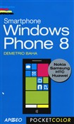 smartphone windows phone ...