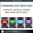 Standing Out with SEO
