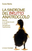 la sindrome del brutto an...