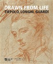 drawn from life. tiepolo,...
