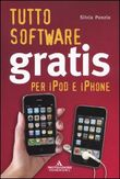 Tutto software gratis per iPod e iPhone