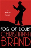 Fog of Doubt