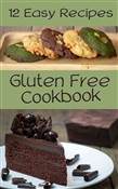 12 easy recipes gluten fr...