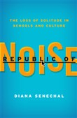 republic of noise