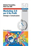 marketing 2.0 per il no p...