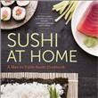 sushi at home: a mat-to-t...