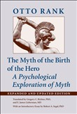 the myth of the birth of ...