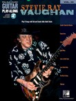stevie ray vaughan songbo...