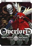 Overlord. Vol. 4
