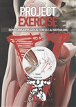 Project exercise. Vol. 2: Biomeccanica applicata al fitness e al bodybuilding