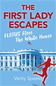 The First Lady Escapes