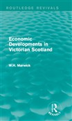 Economic Developments in Victorian Scotland