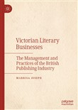Victorian Literary Businesses
