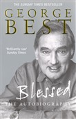 blessed - the autobiograp...